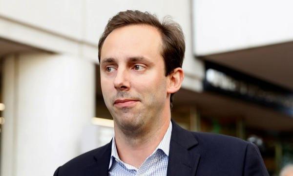 Google требует с бывшего ключевого сотрудника миллионы долларов и грозит банкроством и тюрьмой