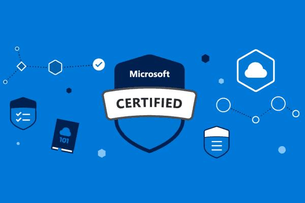 Microsoft откажется от сертификаций MCSA, MCSD и MCSE
