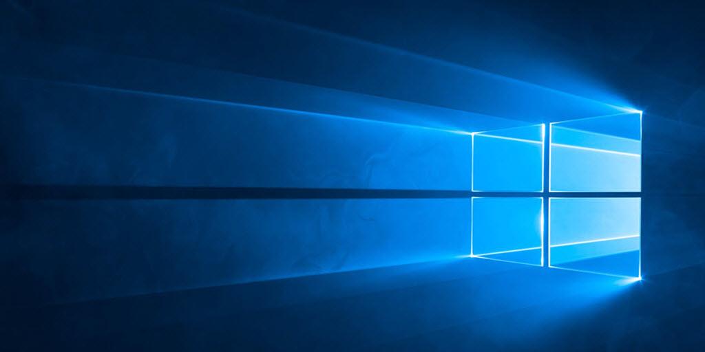 Microsoft объединила обновления служебного стека с накопительными обновлениями