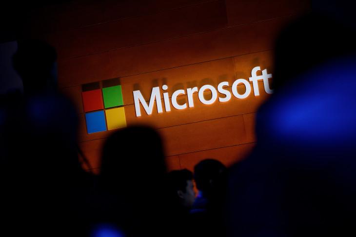 Microsoft запустила инициативу по производству ПК с защищенным ядром