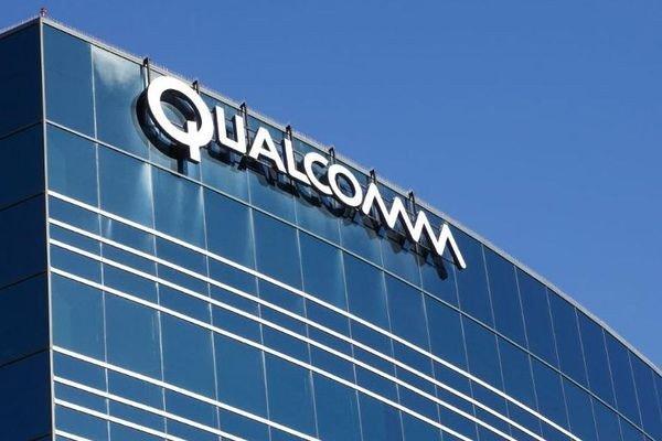 Qualcomm заключает новое лицензионное соглашение с LG