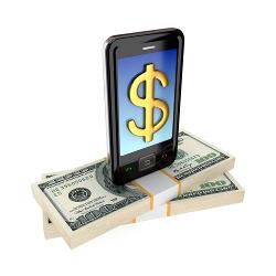 «Мегафон» успешно оспорил в суде решение ФАС по делу об SMS-рассылках