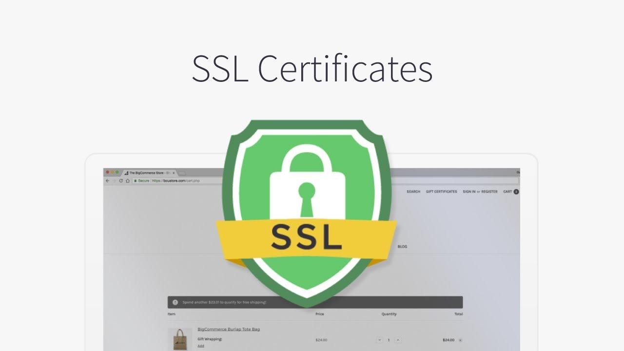 Ошибки в ПО являются основной причиной ошибочно выданных SSL-сертификатов