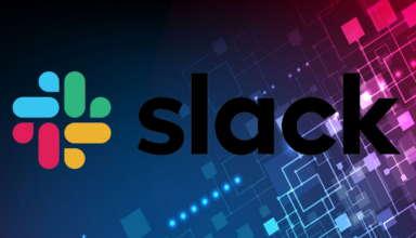 Убытки Slack могут быть больше, чем ожидалось