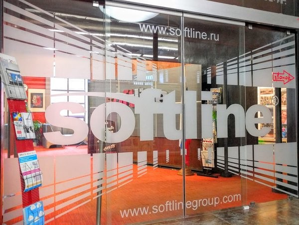 Softline купила крупного зарубежного продавца ПО Microsoft
