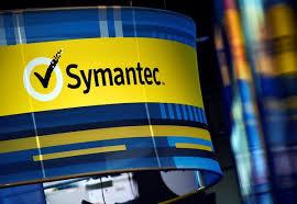 Broadcom договорилась с Symantec о покупке ее подразделения Enterprise Security