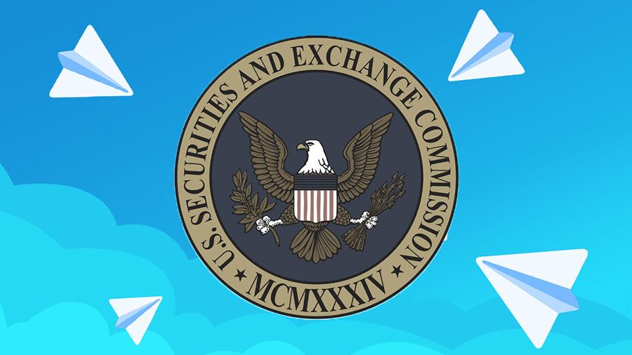 Павел Дуров объявил опрекращении работы над блокчейн-платформой TON