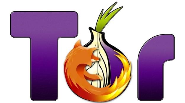 Tor может появиться в Firefox в качестве привилегированного расширения