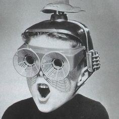 IDC: рынок технологий виртуальной и дополненной реальности будет быстро расти