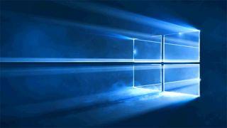 Следующее обновление для Windows 10 выйдет в качестве кумулятивного