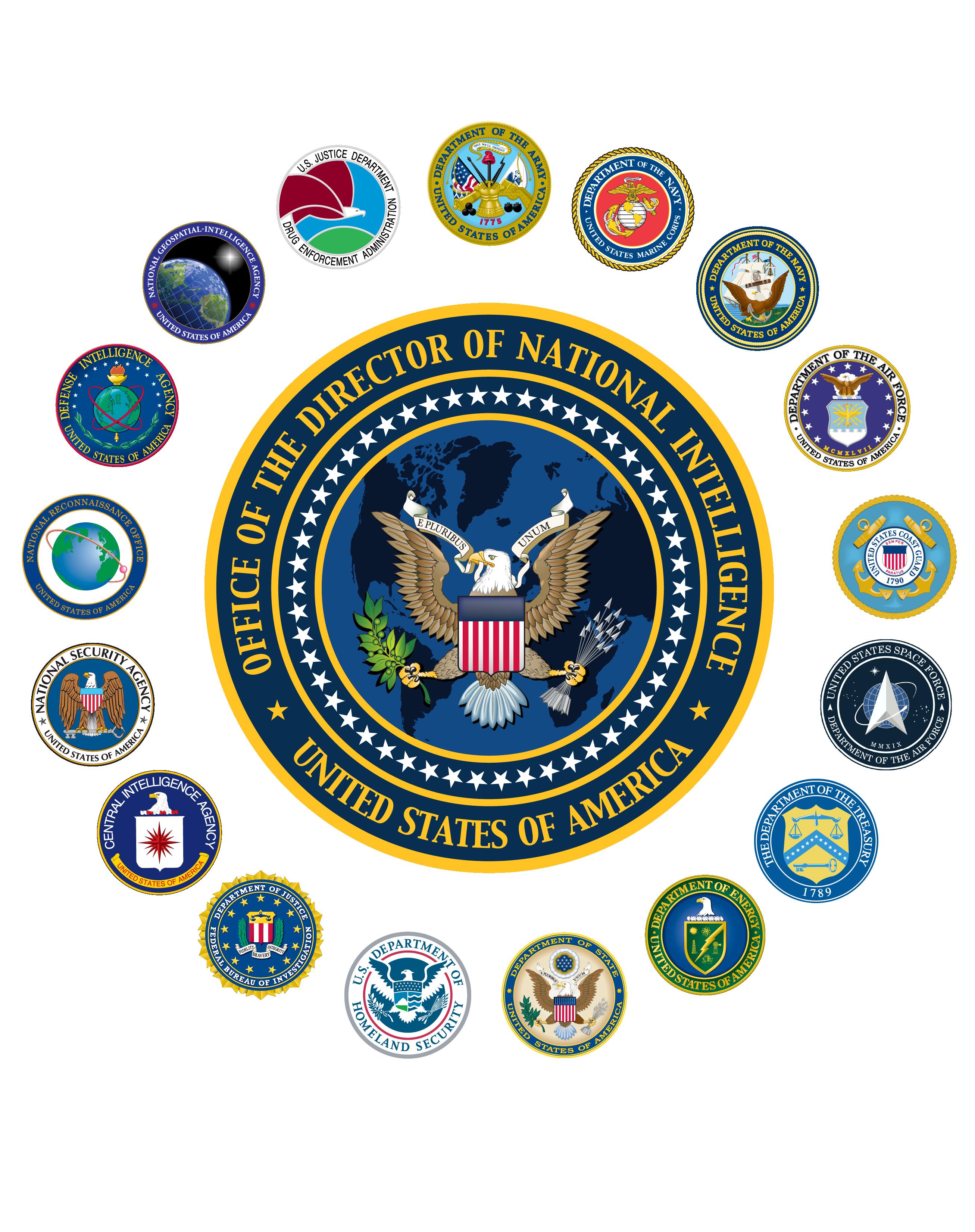 Американскоеразведывательное сообщество считает интернет-рекламу угрозой своей кибер-безопасности