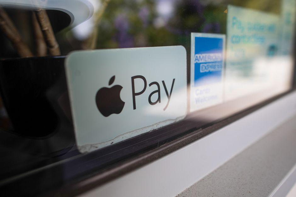 Bloomberg: Apple работает над сервисом рассрочки платежей Apple Pay Later
