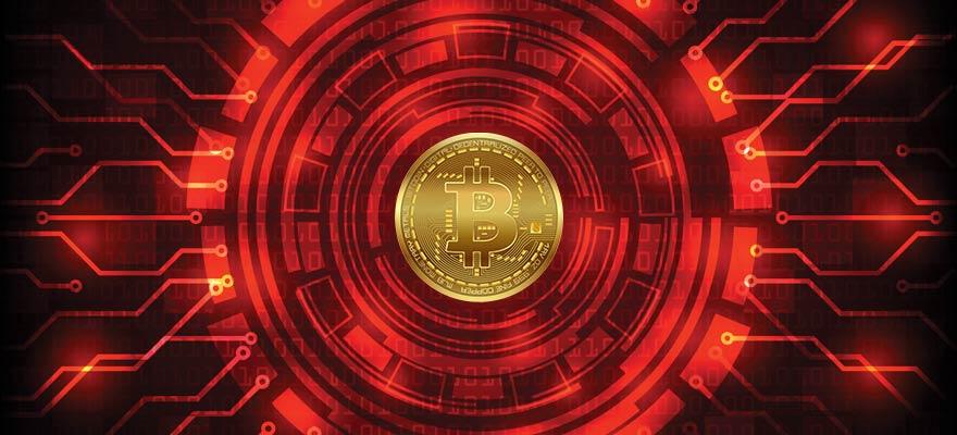 Bitcoin получил больше функций безопасности с обновлением Taproot