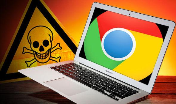 Google пропустит Chrome 82 и выпустит сразу Chrome 83