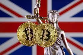 Великобритания потратит $15 млн наантирекламу вложений вкриптовалюту