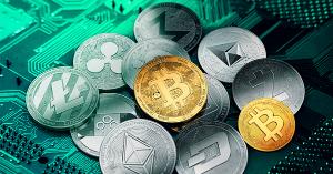Владельцев криптовалют в России могут ждать новые налоги иуголовная ответственность