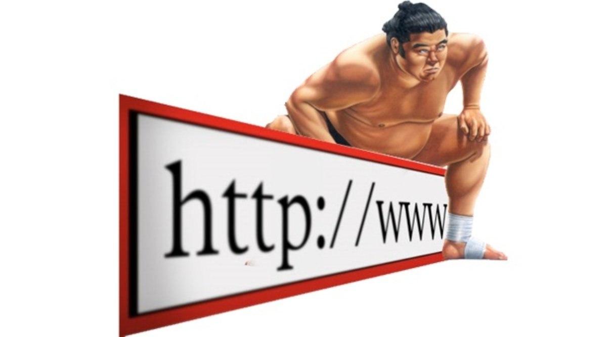 Оргкомитет Олимпиады в Токио борется с киберсквоттерами