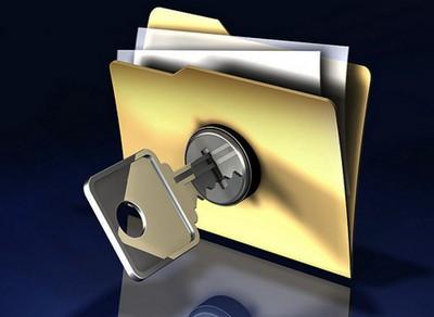 ИТ-компании: сбор персональных данных по указу Собянина нарушает закон