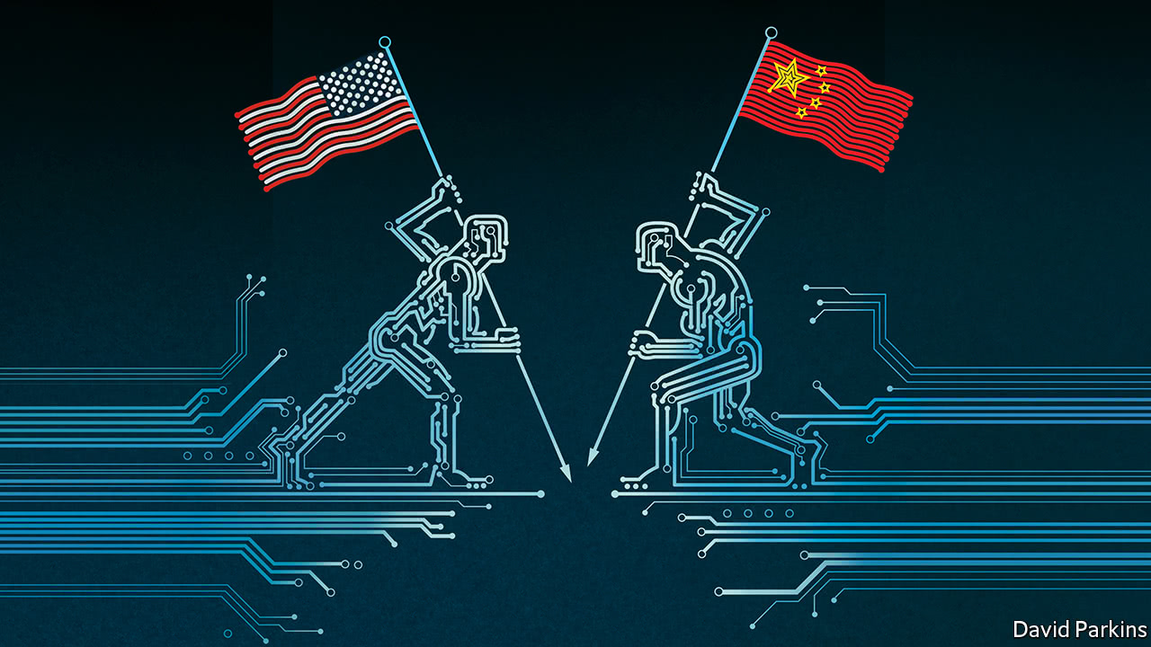 США готовы разрешить Huawei и американским компаниям вместе работать над стандартами 5G