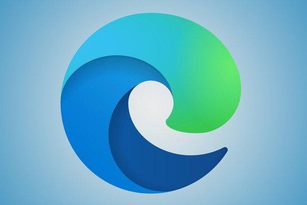 Прежний браузер Edge окончательно заменят на версию на базе Chromium