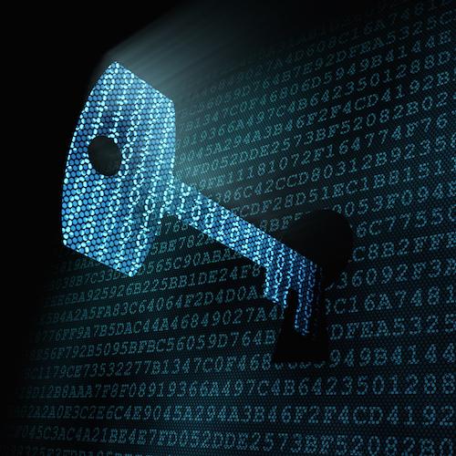 Власти США обсудили возможность законодательного запрета сквозного шифрования