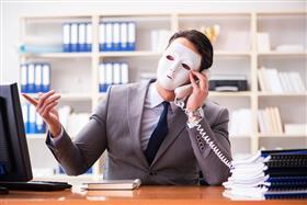 Роскачество о новой схема телефонного «развода»
