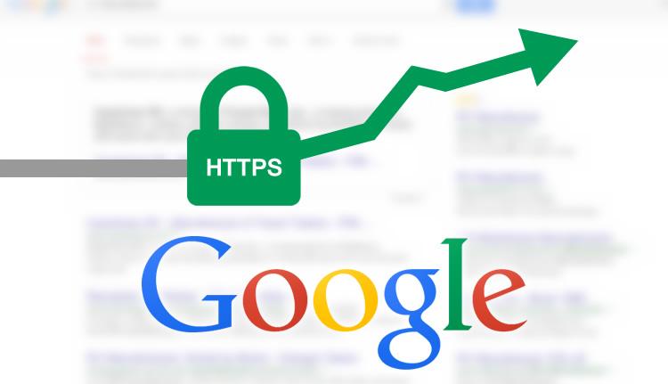 В браузере Google Chrome появится новый режим «только HTTPS»