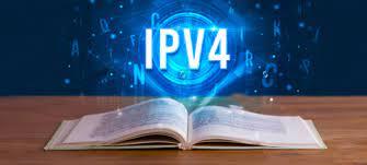 Стоимость IPv4-адресов достигла небывало высокого уровня