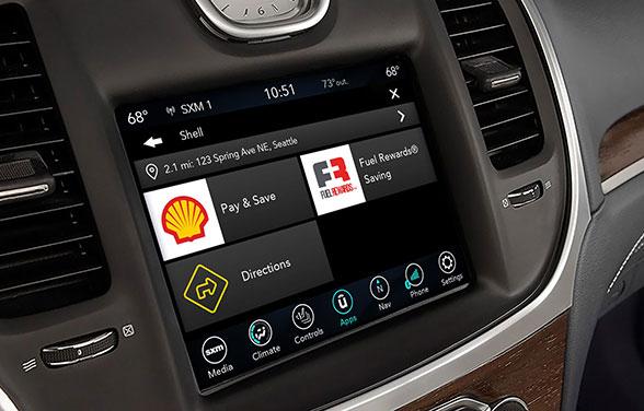 Gartner: к 2023 году объем платежей через автомобильные системы дойдет до миллиарда долларов