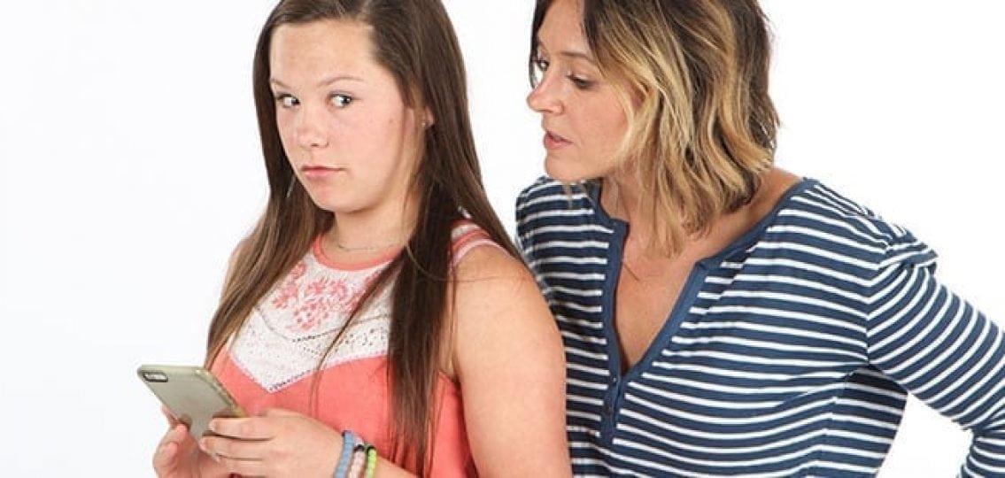 Роскомнадзор обяжет операторов предоставлять бесплатную услугу родительского контроля
