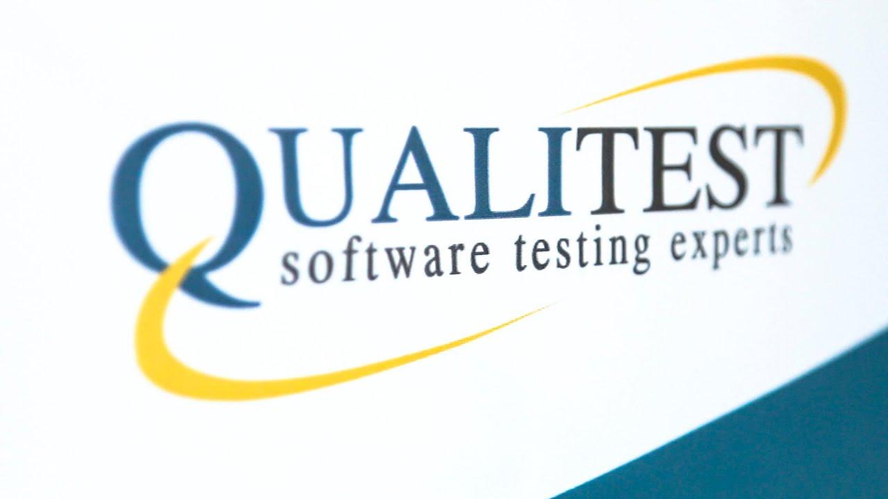 Qualitest рассчитывает довести выручку до миллиарда долларов