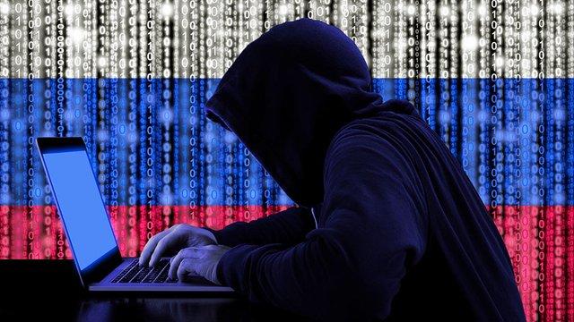 В Госдуме предложили ввести штрафы за нарушение закона об устойчивом интернете