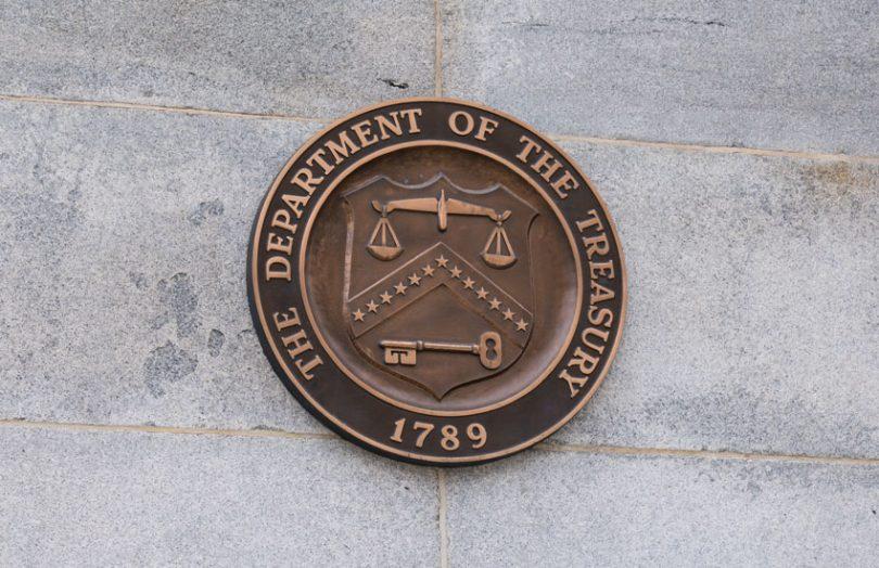 Суд США приговорил хакера к 5 годам тюрьмы за мошенничество с налогами