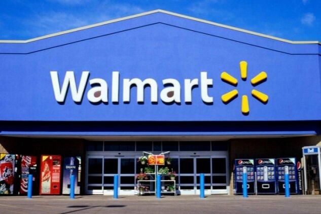 Walmart объединилась сMicrosoft для покупки TikTok