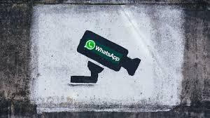 Краткий обзор возможных альтернатив Whatsapp