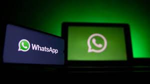 Ирландский регулятор оштрафовал WhatsApp на 225 млн евро