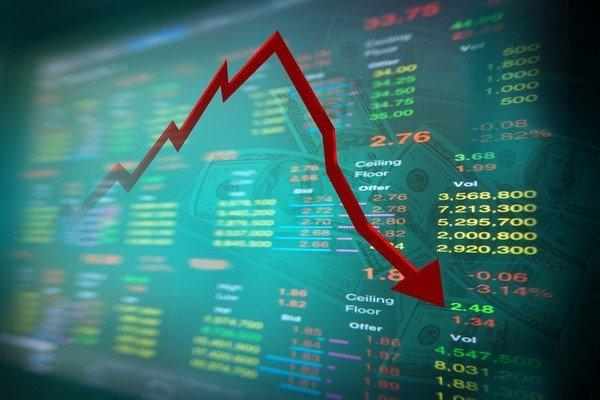 IDC: в 2020 году объем мирового рынка ИТ снизится на 5,1%