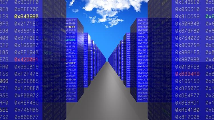 IDC: мировой рынок внешних систем хранения данных вырос на 1,7%
