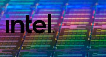 Пат Гелсингер: новые чипы вернут Intel былое величие