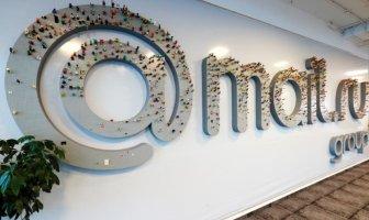 Mail.ru Group отчиталась по прибыли за 2019