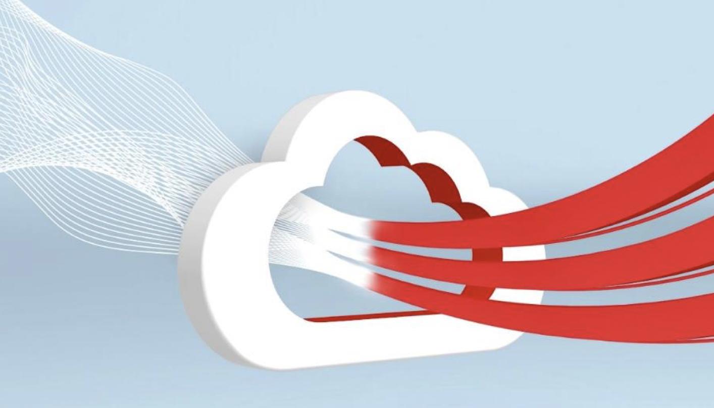 Oracle запускает облачные центры обработки данных в пяти странах