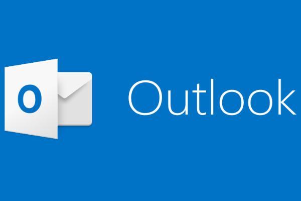 Microsoft запретит 38 расширений файлов в web-версии Outlook