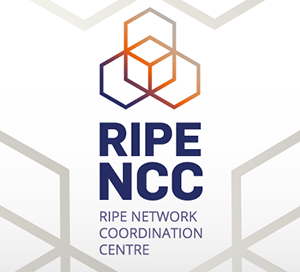 RIPE NCC выступила против замены протокола TCP/IP на New IP