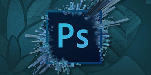 На iPad приходят Adobe Illustrator и «настоящий» Photoshop