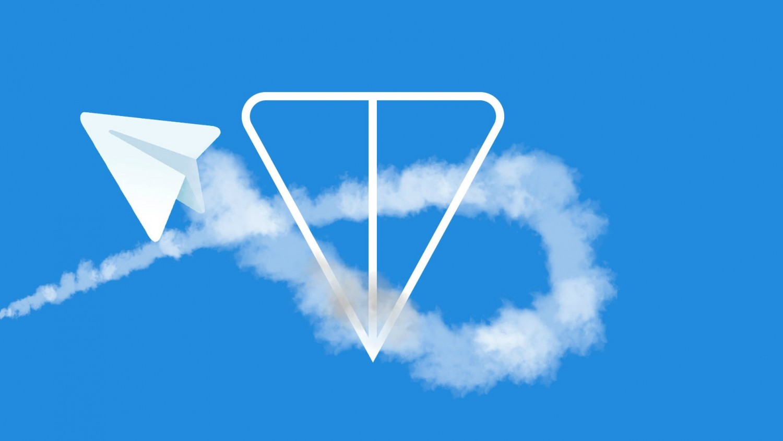 Telegram обязали вернуть инвесторам TON $1,2 млрд