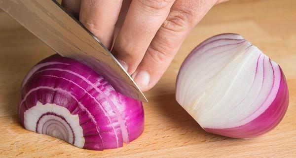 Tor уволил треть сотрудников