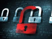 Россиянам запрещают анонимные электронные кошельки