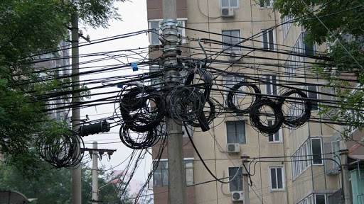 Первые последствия COVID-19 для операторских сетей по версии Nokia: сети держатся!