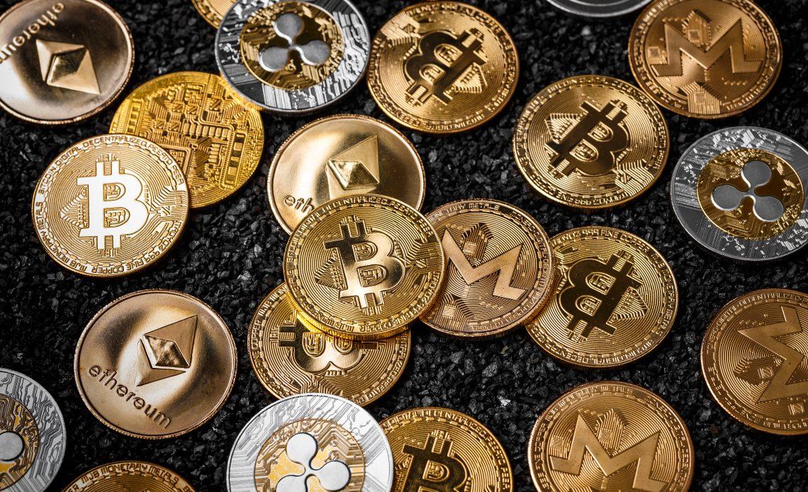 Минэкономразвития критикует законопроект о контроле за оборотом криптовалют