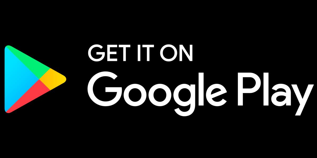 Разработчики Android-приложений будут обязаны раскрывать пользователям подробные сведения о сборе их данных
